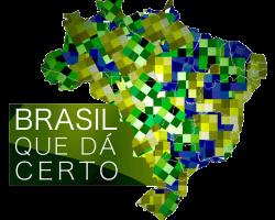 Logo-BQDC-Bright