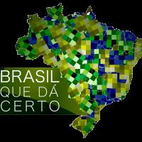 Logo BQDC